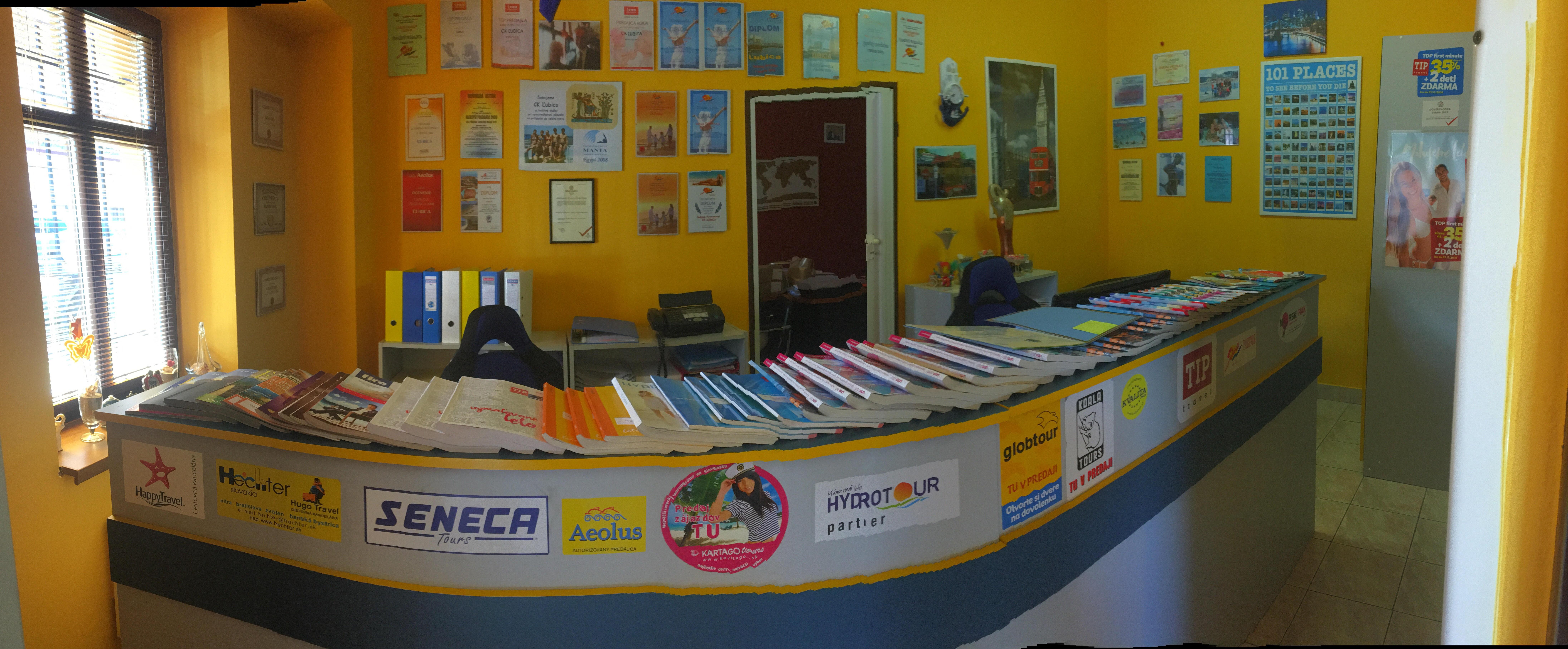 811a56a3a Cestovná kancelária Solvex Spišská Nová Ves | Cestovná kancelária Solvex